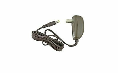 Fisher Price 6V SWING AC ADAPTOR Power Plug Cord Replacement - BROWN...NEW