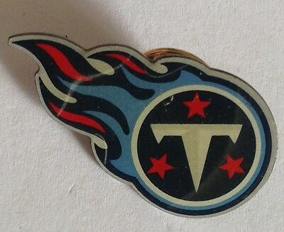 "Comet ""T"" Baseball Pin Badge Rare Collectable Vintage (E2)"