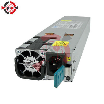 intel Power Supply / Netzteil 1600W PSSF162202A G36234-007 G36234-008