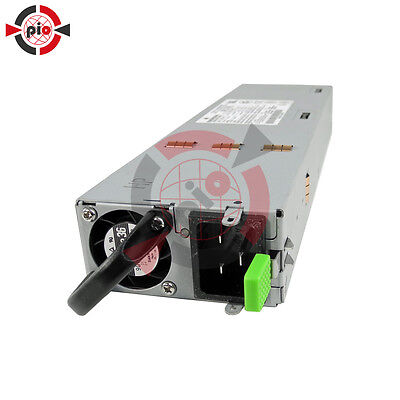 EMERSON Power Supply / Netzteil 1200W Model: DS1200-3-002