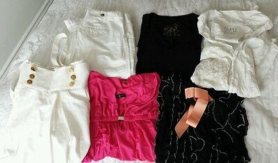 Bundle!! Designer Job lot of  women's/ladies  clothing