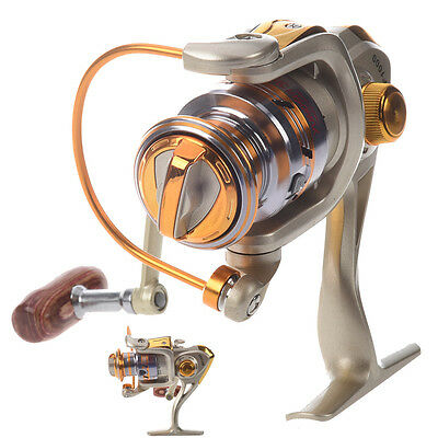 Korum front force 3000 float feeder match fishing reel for Saltwater fly fishing reels