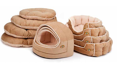 Gor Pets The Royan Collection Dog/Puppy/Cat Beds