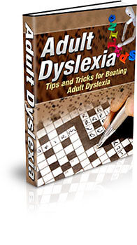 Sale E Book - Essential Reading Adult Dyslexia On Cd