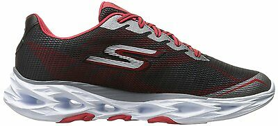 Skechers Go Train Vortex 2 Scarpe Sportive Running Maratona Uomo 54842/ccrd New