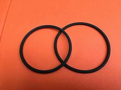 Replacement Hitachi Nr90Gc/hitachi Nr90Gc2 O Ring Kit 885283 And 885316
