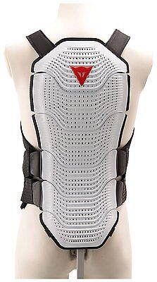 Dainese Manis Winter 55 Protection