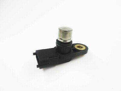 Temperature Sending Switch For John Deere 1565 1435 1445 1545 1420 Front Mowers