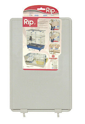 Marchioro Rip Uni 100 Cage Platform Shelf Adjustable - Chinchilla Rat Ferrets