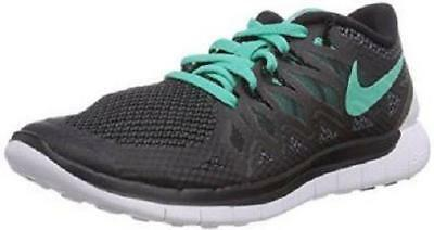 finest selection 5f5a6 cd1b4 Femmes Nike Free 5.0 Basket Course 642199 007