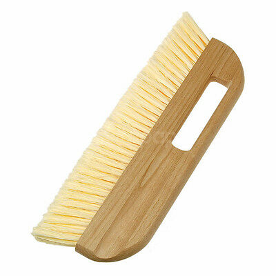 300mm 12 inch WALL PAPER HANGING BRUSH SOFT BRISTLE SMOOTHING DECORATING