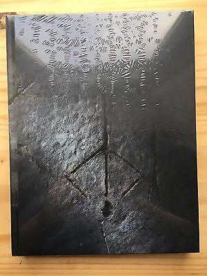 Bloodborne Collector's Edition Strategy Guide New and sealed