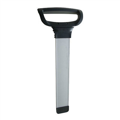 """Replacement 2-Stage Pull Handle for Samsonite Flite Gt 18"""""""