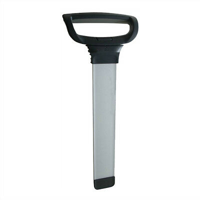 Replacement 2-Stage Pull Handle for Samsonite Flite Gt  21 inch