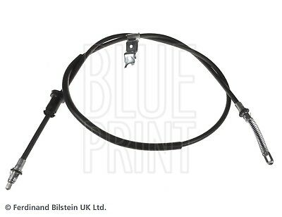 Brand New Hand Brake Cable - Suits Jeep Cherokee 2001-2008 (LH Rear)