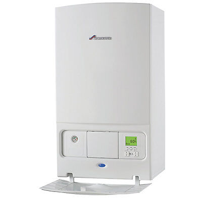 Cheap Boiler installation Worcester bosch 30i SUPPLIED AND INSTALLED