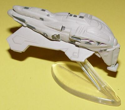 Star Trek Micro Machines - Kazon Raider
