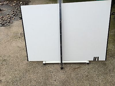 A2 Drawing Board
