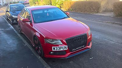 W33PUN WEAPON BEASTY ROCKET BOMB FAST Private Cherished registration mark/plate