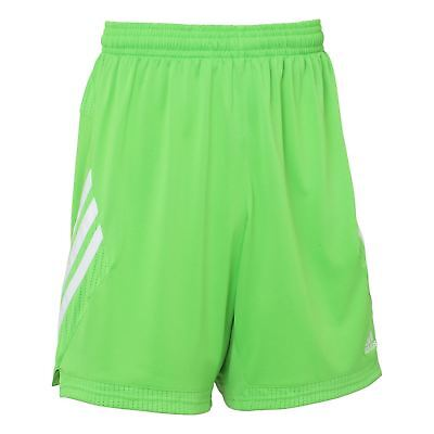 adidas PAO Short F47104~Mens~Shorts~Basketball~UK XL to 5XL Only