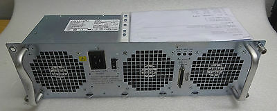 CISCO ASR1006-PWR-AC .POWER SUPPLY for ASR1006