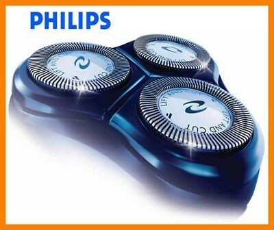 Philips ORIGINAL 3 x New HQ4800 HQ5426 HQ6405 HQ6855 HQ6900 Rasieren Scherkopf