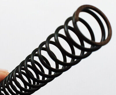M130 Airsoft Spring Lonex  Fast Uk Delivery High Quality Steel Asg Nonlinear