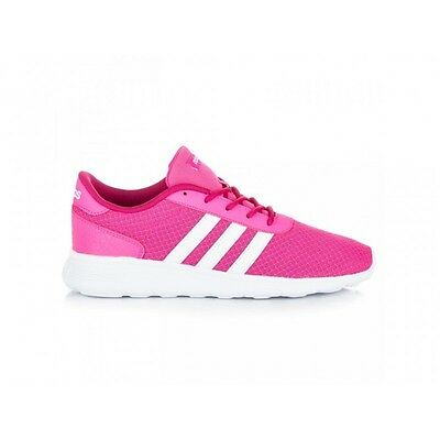 Adidas Lite Racer W Scarpe Donna Running Sneakers Aw3834 New