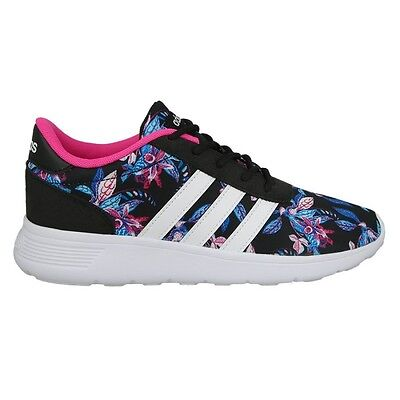Adidas Lite Racer W Scarpe Donna Running Sneakers Aw3835 New