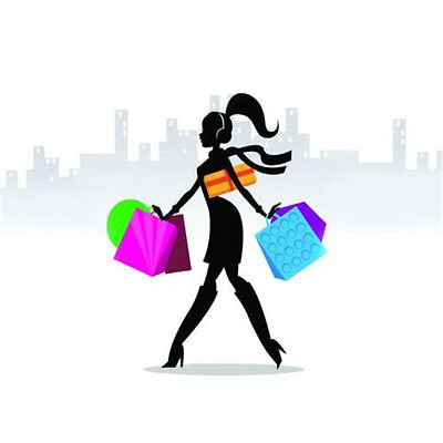 Buy From Usa, Shopping Assistant, Ship From Usa, Package Forwarding Service
