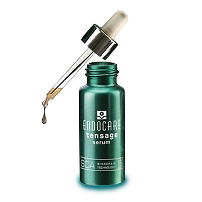 Endocare tensage siero 30ml