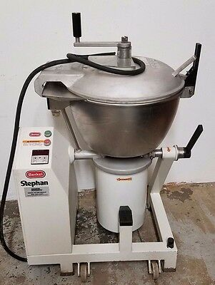 Stephan VCM 44 A 1 VCM44 A 1 Vertical stephan vcm 44 a 1 vcm44 a 1 vertical cutter mixer w dough stephan vcm 44 wiring diagram at gsmportal.co