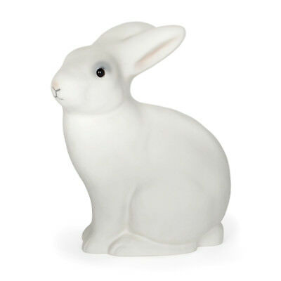 NEW Rabbit Lamp by HEICO