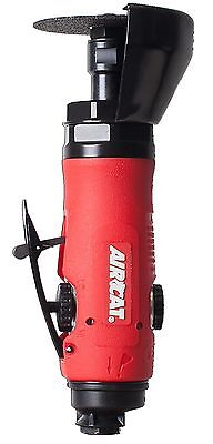 AIRCAT 6520 Power Ratchet Wrenches Small Red/Black