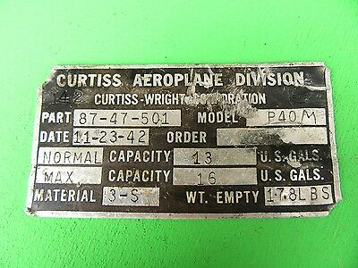 U.S.A aeroplane division Curtiss p-40 Red Army battle sky Stalingrad 1942-1943