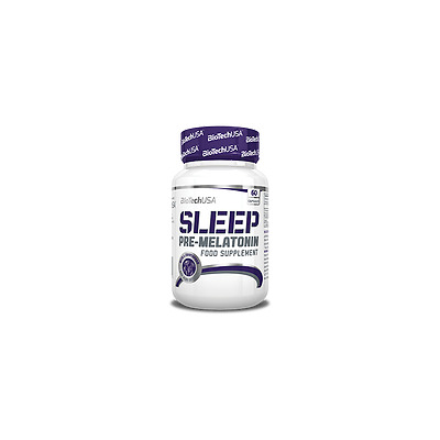 Sleep 60caps