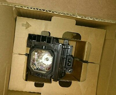 original projector lamp/projector lamp for NEC NP1150 projector