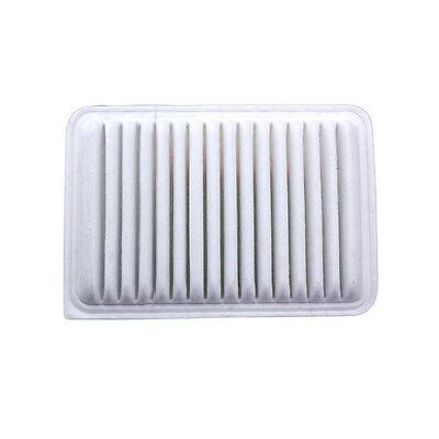 For Toyota Camry Engine Air Filter Refill Air Fresher High Efficiency17801-28030