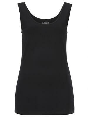 NEW Jeanswest Post Maternity Nursing Tank Tops, Blouses