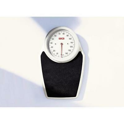 Seca 761 - Mechanical Personal Scale with Large Dial