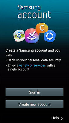 Samsung Account/Reactivation Removal For Samsung