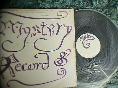 Dobie Gray - You Can Do It -White Label-  Rare 2 Track  - Infinity - £5