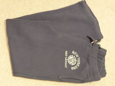 Boy's GAP KIDS Jogging Trackie Sports Bottoms - Size 12 - 13 Yrs - Excellent