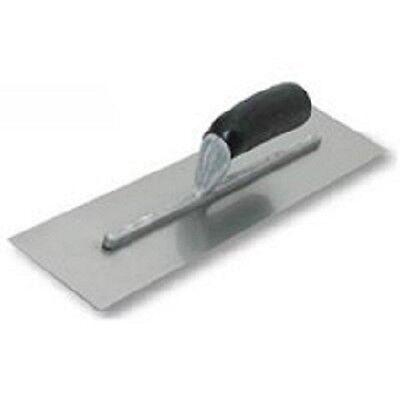 "New Marshalltown - 18344 - Nu-Pride Finishing Trowel 16"" X 4"""