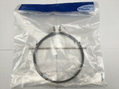 Genuine Westinghouse Boss 688 Oven Fan Forced Element PXN688S*40 PXN688W*40