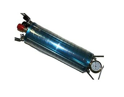 R134A Refrigerant Gas Charging Cylinder Complete Without Heater