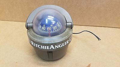 Ritchie Compass Ritchie Angler Compass