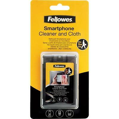Kit Pulizia Smartphone Fellowes ¸