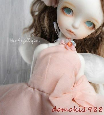 1/6 Bjd Doll soom imda 2.6 modigli ai iphpuse Free  FACE MAKE UP+EYES