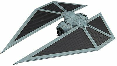 Bandai STAR WARS New 1/72 TIE STRIKER Rogue One A Star Wars Story from Japan